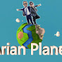 Arian Planet