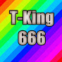 T-King666
