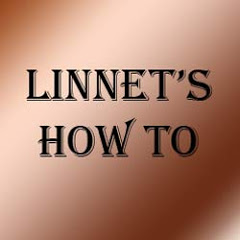 Linnet's How To