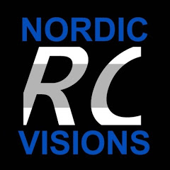 Nordic RC Visions