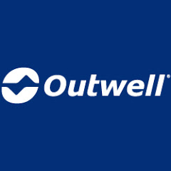 Outwelltents