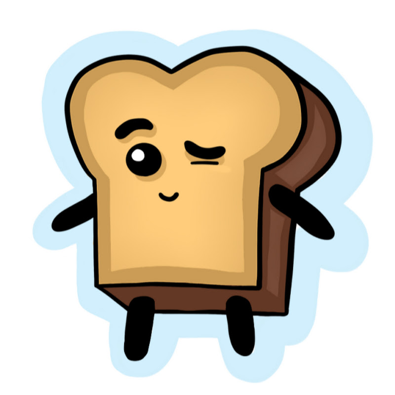 Roasted Toast