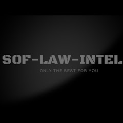 SOF-LAW-INTEL