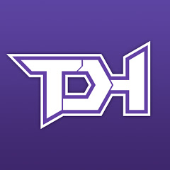 Twitch Danmark Highlights